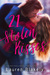 21 Stolen Kisses by Lauren Blakely