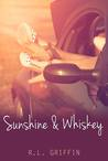Sunshine & Whiskey