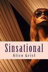Sinsational: Gritty Spirituality For Modern Women
