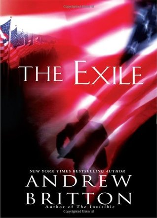The Exile by Andrew Britton