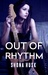 Out of Rhythm (Face the Music, #1)