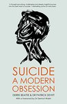 Suicide: A Modern Obsession