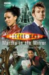 Doctor Who: Martha in the Mirror (Doctor Who)