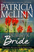 Almost a Bride (Wyoming Wildflowers, #1)
