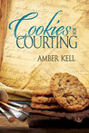 Cookies for Courting by Amber Kell