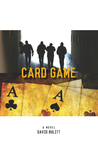 Card Game by David Bulitt