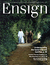 The Ensign - April 2015