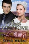Amish Lost Love: Amish Romance