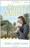 Christy Miller Collection, Vol. 4 (Christy Miller, #10-12)