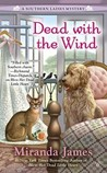 Dead with the Wind (Southern Ladies Mystery #2)