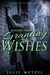 Granting Wishes (Kindling Flames, #4.5)