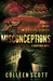 Misconceptions (Missteps, #1)