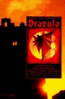 The Ultimate Dracula: New Stories by Some of the World's Leading Authors