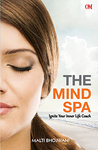 The Mind Spa Ignite Your Inner Life Coach