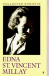 Collected Sonnets by Edna St. Vincent Millay
