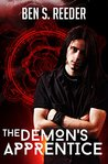 The Demon's Apprentice (The Demon's Apprentice, #1)