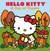 Hello Kitty A Day of Thanks