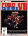 How to Rebuild Ford V8 Engines