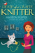 Death of a Crafty Knitter (Stormy Day Mystery, #2)