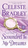 Scoundrel In My Dreams (Runaway Brides, #3)