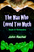 Entendre (The Man Who Loved Too Much, #2)