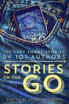 Stories on the Go...