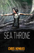 Sea Throne: The Seaborn Trilogy