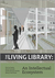The Living Library : an int...