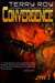 Convergence: Journey to Nyorfias Book 1