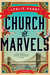 Church of Marvels by Leslie Parry
