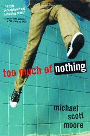 Too Much of Nothing