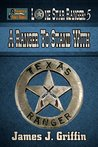A Ranger To Stand With (Lone Star Ranger #5)