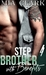 Stepbrother With Benefits 4