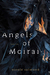 Angels of Moirai (Angels of Moirai, #1)