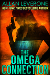 The Omega Connection (Tracie Tanner #3)