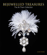 Bejewelled: Treasures from the Al-Thani Collection