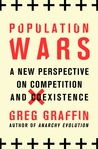 Population Wars by Greg Graffin