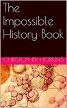 The Impossible History Book