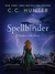 Spellbinder by C.C. Hunter
