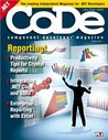 CODE Magazine - 2007 - Jan/Feb