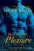 Blood, Pain, and Pleasure (Tales of Blood and Magic, #1)