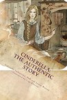 Cinderella (Fairy Tales for Today Book 2)