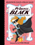 The Princess in Black and the Perfect Princess Party (The Princess in Black, #2)