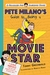 Pete Milano's Guide to Being a Movie Star  (A Charlie Joe Jackson Spinoff)