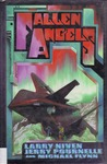 Fallen Angels by Larry Niven