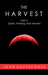 The Harvest (Part II: Spark...