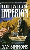 The Fall of Hyperion (Hyperion Cantos #2) by Dan Simmons
