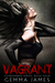 Vagrant (Condemned, #4)