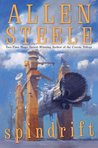 Spindrift (Coyote Universe, #4)