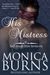 His Mistress by Monica Burns